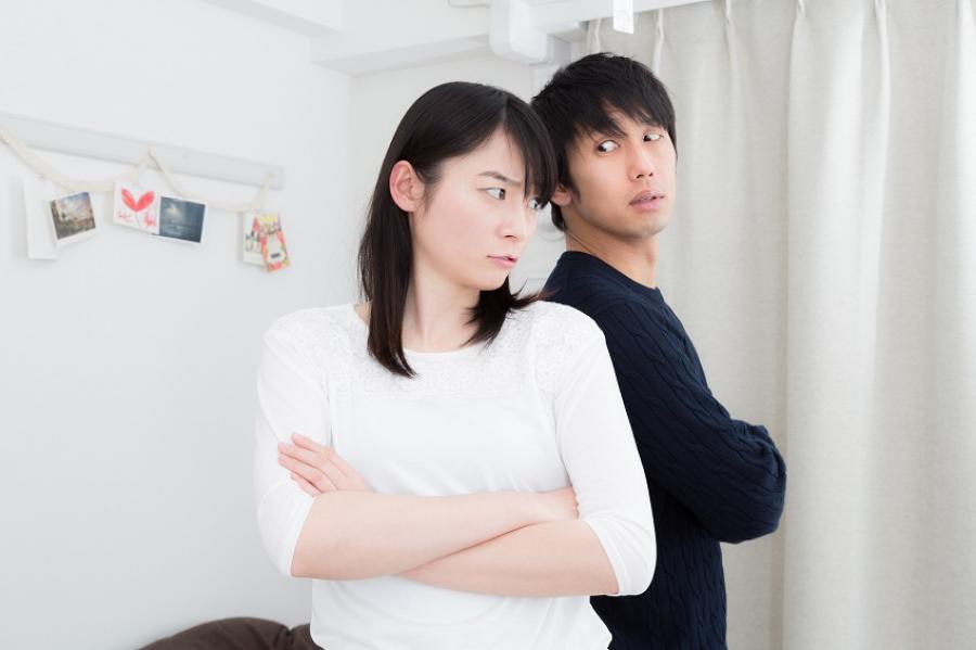 怒りのコントロールが簡単にできる自分づくりセミナー第1弾(家庭編①)
