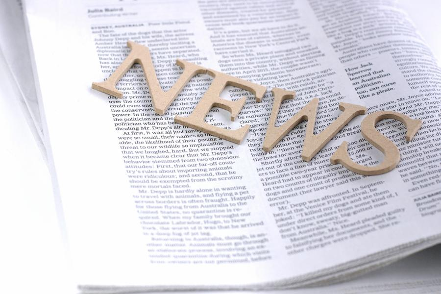 現役記者が語る「メディアを動かす」情報発信の極意