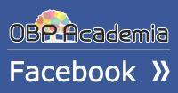 OBPアカデミアFacebookページ