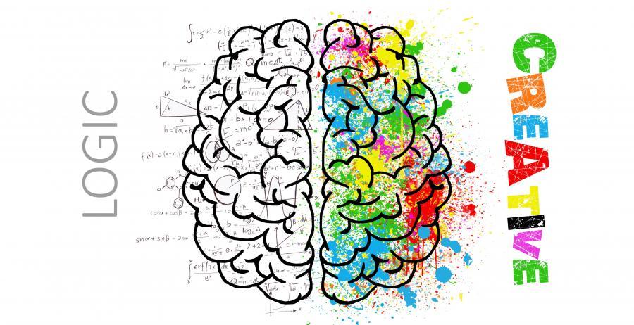 論理的思考×感情的思考「課題解決のためのアイデア創出ワークショップ」