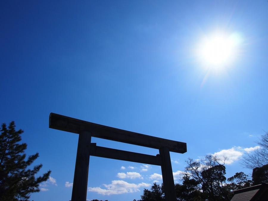 ~ビジネスで生かす!~日本の神話