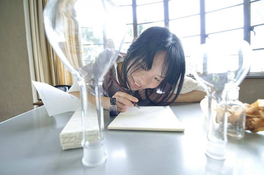 小説家に学ぶアイデア発想と構築のヒント