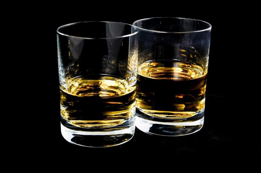 難波のメインバーで呑むマインドフルネス! 世界5大ウィスキーうんちく巡り
