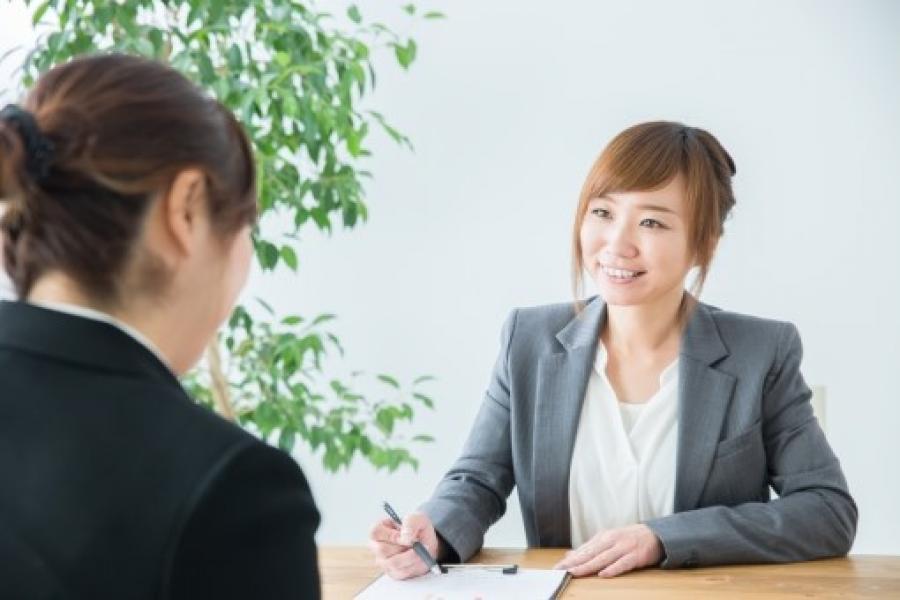 選ばれる女性士業になる!「戦略的パーソナルカラーレッスン」