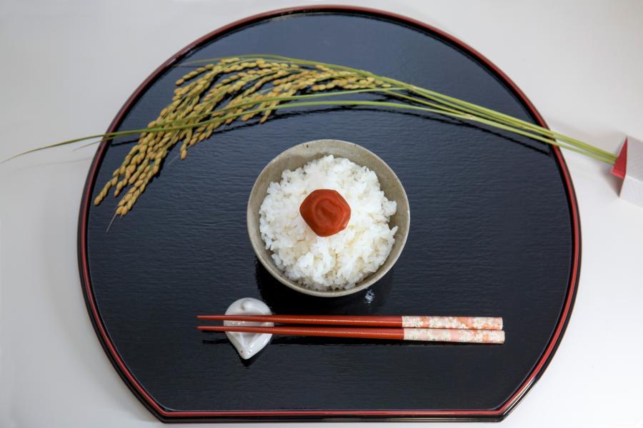 全日本調理師連盟会長に聞く 舌で学ぶ「日本食のルーツ」