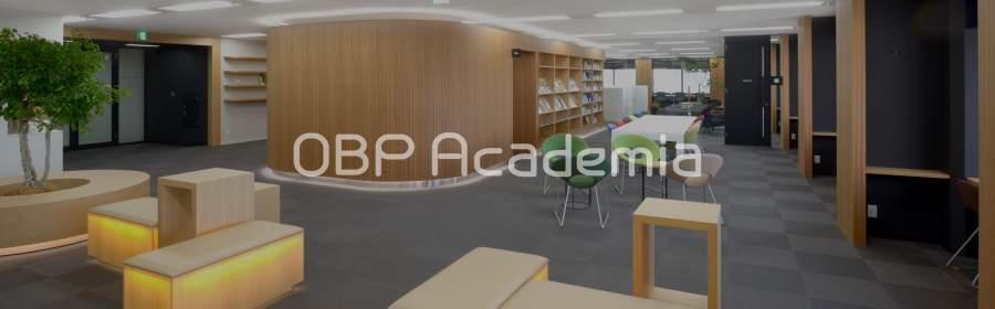PLANS | OBP Academia @Osaka Castle