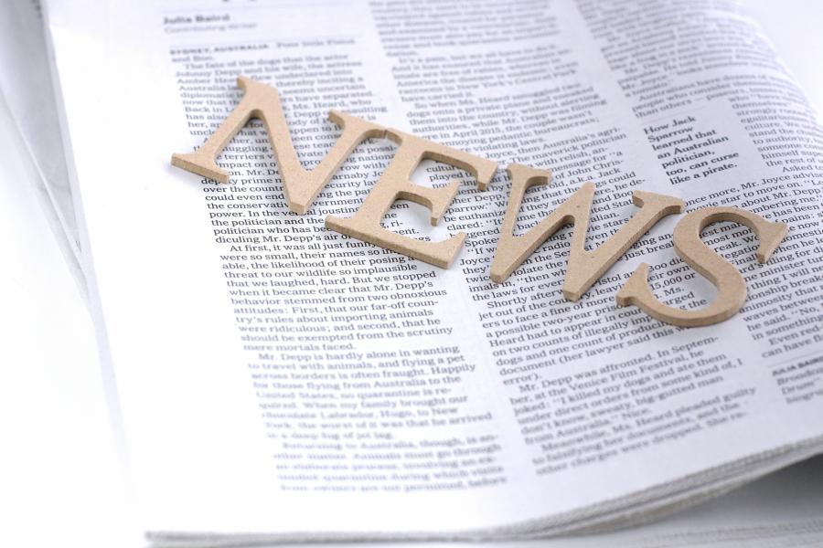 ベテラン記者が語る「メディアを動かす」情報発信の極意