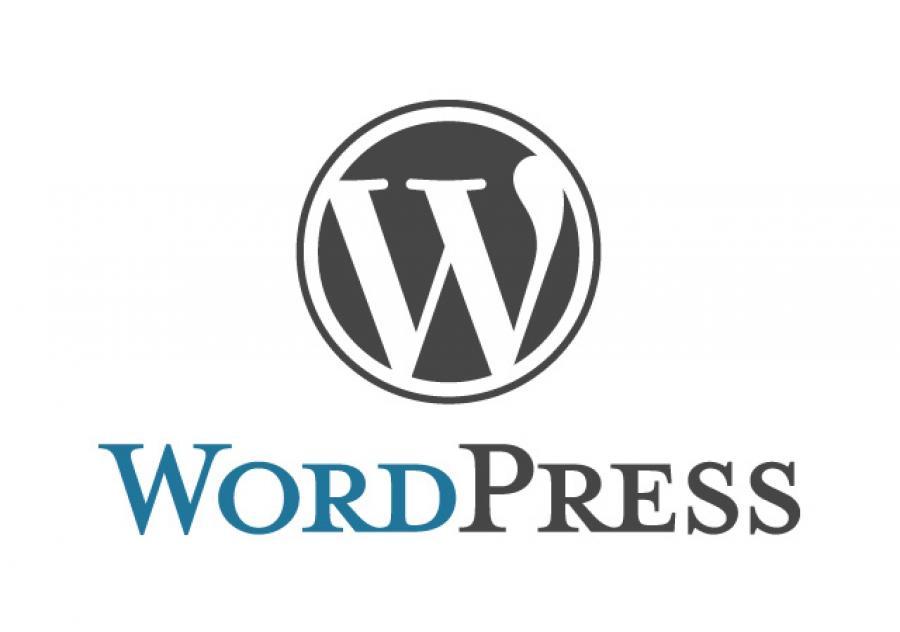 2時間で完成!WordPress構築ワークショップ