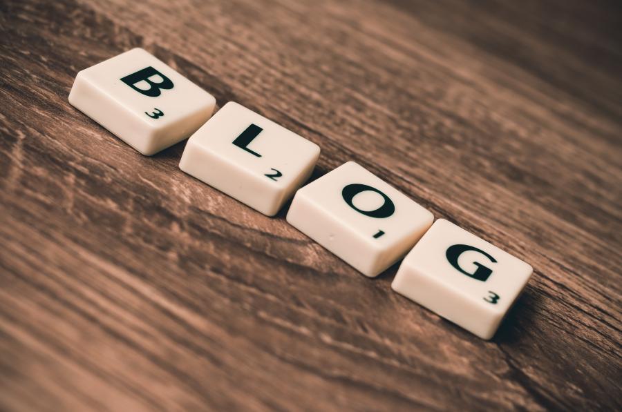 簡単裏技!たった3日で検索1位に上がるブログの書き方