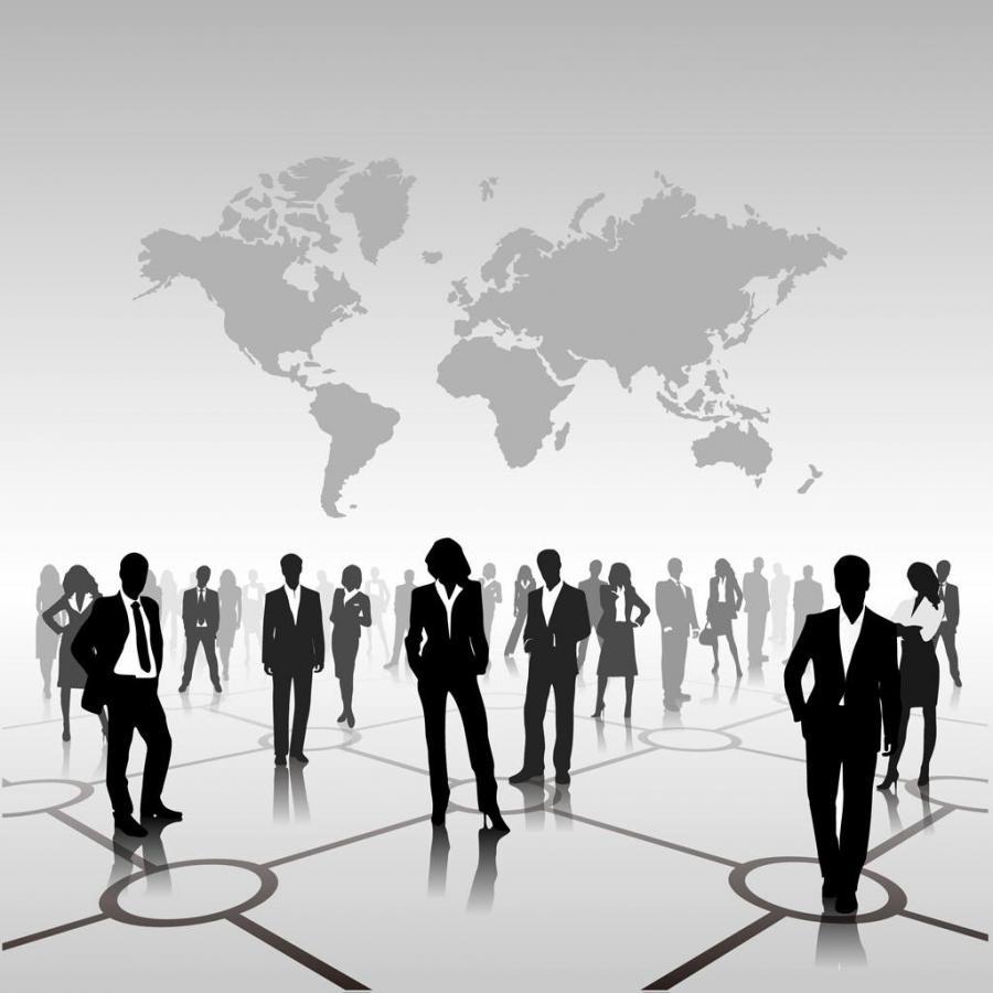 超実践型 起業・マーケティングノウハウセミナー