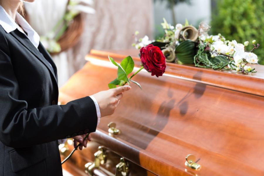 【お盆にこそ考えたい】もしもあなたが喪主なったらセミナー