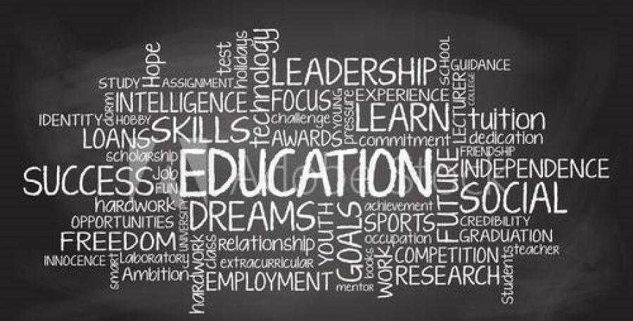 『教えること』の本質を考える、おとなたちの学び場