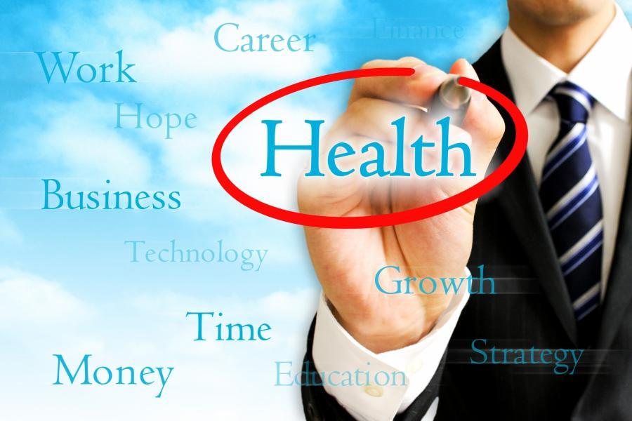 働き方プロジェクトアドバイザーに学ぶ! 人生100年時代の「働き方改革」×「健康経営」