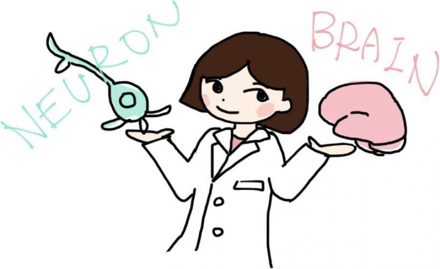 医学博士が教える脳講座―脳を知れば生きやすくなる―