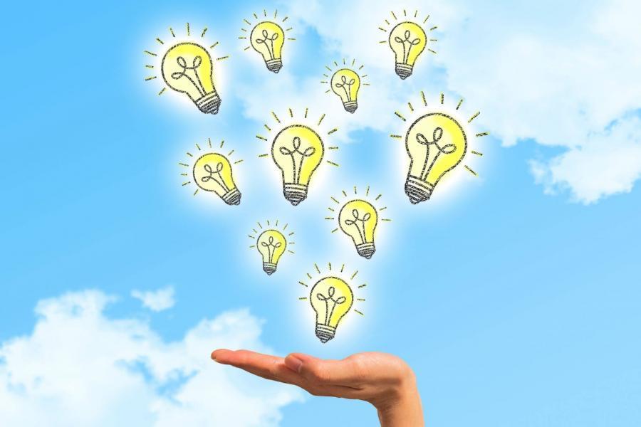 正しく考え発想すれば、あなたの知性は変わる!「クリティカルシンキング基礎講座」