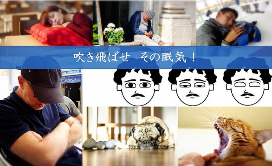 食育個別指導塾 RAKU 塾長 「〇〇飯」シリーズ