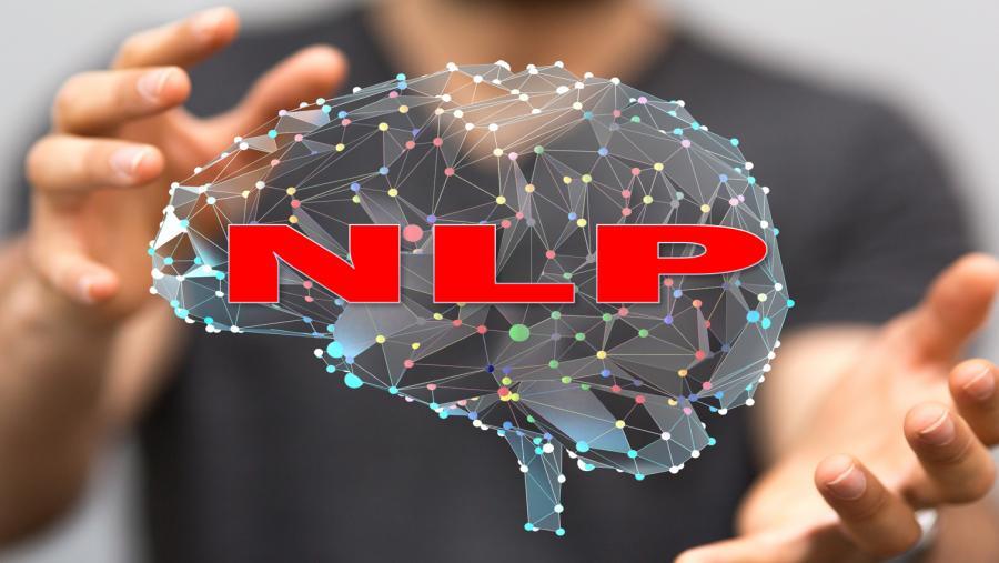 あなたの潜在能力を最大化! NLP(神経言語プログラミング)入門講座