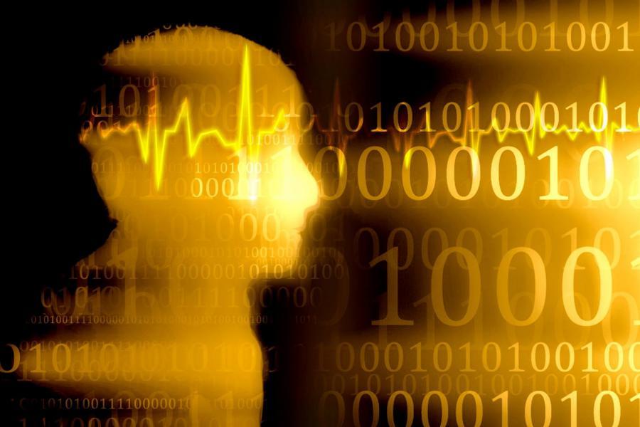 目標を達成するための効率脳を作る3つの秘訣(9月)