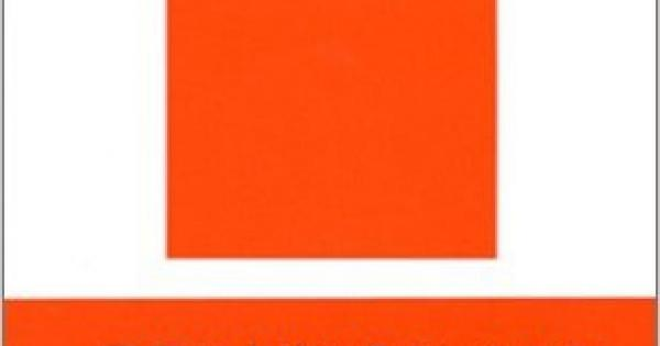 【ブックレビュー#23】『踏みはずす美術史 私がモナ・リザになったわけ』  森村泰昌 著
