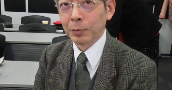 サポートライター、ラジオパーソナリティ etc 西野美宏さん