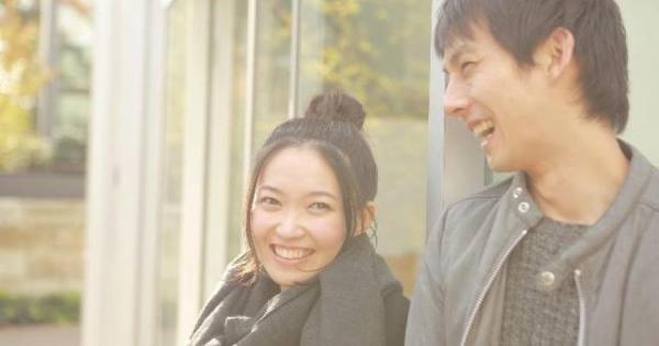 縁活・ コミュニケーションスキル講座 (男性編)