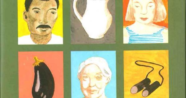 【ブックレビュー#1】『種をまく人』ポール・フライシュマン著 片岡しのぶ訳
