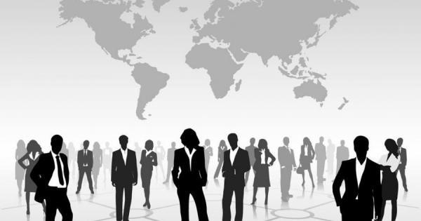 本格的に起業やマーケティングを学んでみませんか?