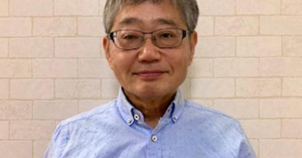 不動産経営 森田房雄さん