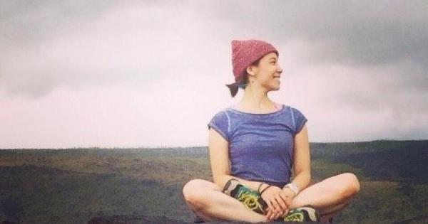 『ヨガで心と身体の健康を~豊かさを受け取る瞑想習慣~』