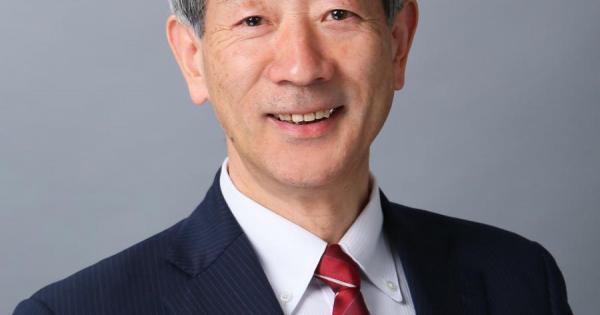 会社員(大和ハウスグループ)& 一般社団法人クオリティ・オブ・ライフ推進機構 代表理事 藤井慶文さん