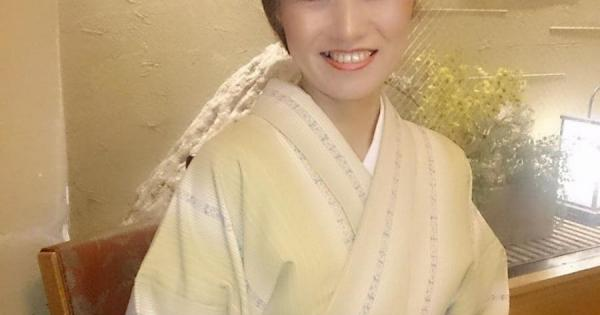 会員でもいらっしゃる 中川賢子さまのインタビュー記事が 教えたいと「ストアカ」 さまにて掲載された