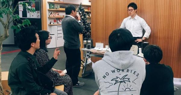 喫茶アカデミア〜コーヒー編〜