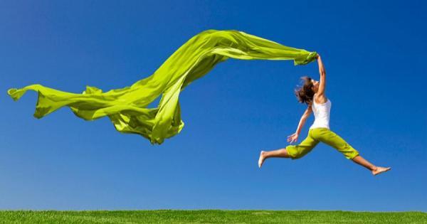 新年はマインドフルネス瞑想に挑戦しませんか‼