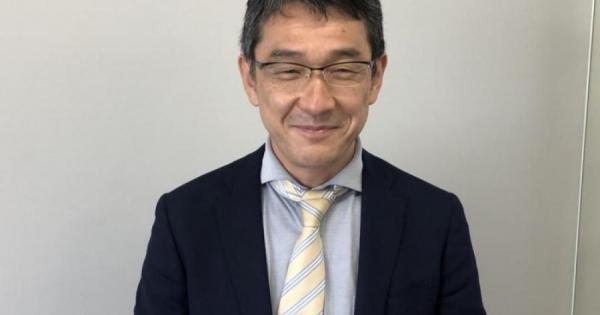 【アカデミアクラブ更新のお知らせ】藤原達也さん!