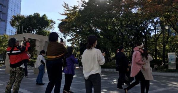 5回目の大阪ものかき隊交流会