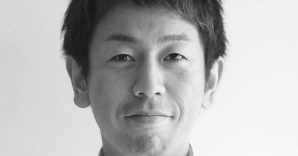 株式会社ワサビ代表取締役 笹岡周平さん