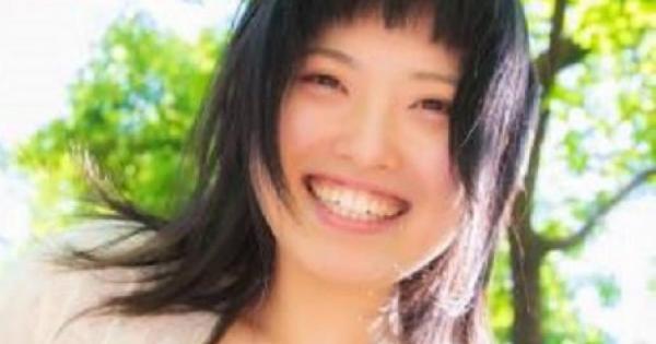 樹木医 須賀由紀子さん