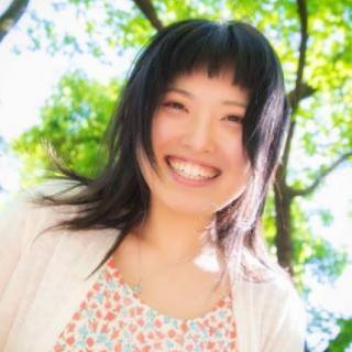 須賀由紀子