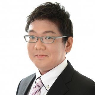 小田 宏一